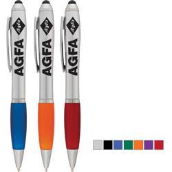 The Nash Stylus Pen with custom imprint