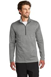 The North Face® Tech 1/4-Zip Fleece Embroidered with your logo by Adco Marketing
