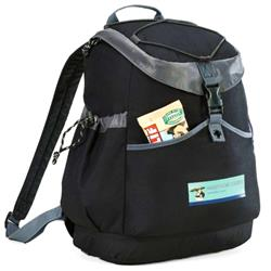 Park Side Backpack Cooler