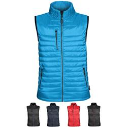 Stormtech Men's Gravity Thermal Vest