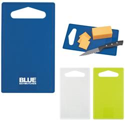 Plastic Promotional Cutting Boards