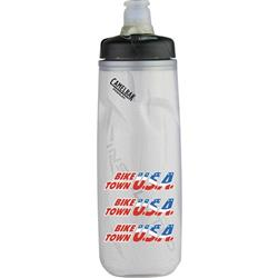 CamelBak Podium Chill Bottle - 21 oz. with custom imprint