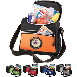 Polar Cooler Bags, Polar Promotional Coolers
