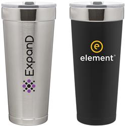 Polar Vacuum Tumbler Travel Mug