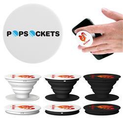 iClick PopSocket phone accessory