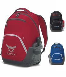 Rangeley Computer & School Backpack