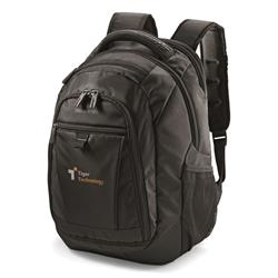 Samsonite Tectonic™2 Medium Computer Backpack