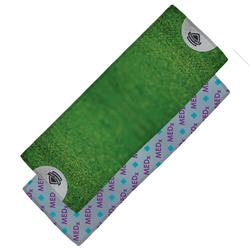 Toddy Cooling Sports Towel Large