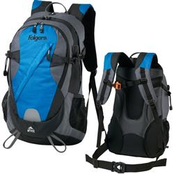 Urban Peak 30L Hydration Pack custom printed or embroidered in bulk