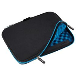 "Zoom™ Waffle Case for 10"" Tablets and ipads with a custom imprint"