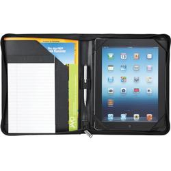 Windsor eTech Writing Pads for iPad and Tablets with your promotional logo custom imprinted
