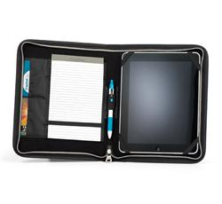 Wired E-Padfolios for Kindle, Ipads, and Tablets