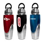 24oz Monterey Stainless Steel Water Bottle