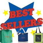 Best Selling Custom Tote Bags and Promotional Tote Bags