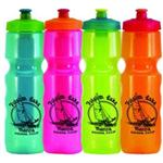 Custom Bike Bottles, Promotional Bicycle Bottles