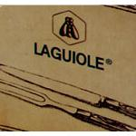 Custom Laguiole Corporate Gifts