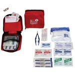 Deluxe Custom FIrst Aid Kits