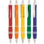 Finley Ballpoint Pens On Sale