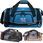 "High Sierra 22"" Bubba Duffel Bags"
