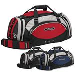 Ogio All Terrain Custom Duffel Bags
