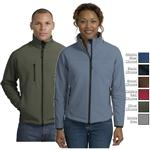 Port Authority Glacier Soft Shell Jackets