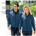 Port Authority Lightweight Soft Shell Jackets