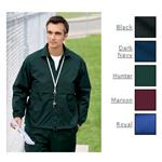 Sport-Tek Coaches Jacket On Sale JP70