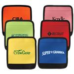 Super Grabber Luggage Grips