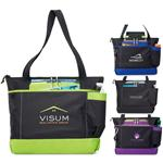 Avenue Business Tote Bags