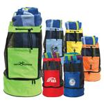 Backpack Custom Cooler Bags