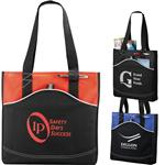 Boomerang Convention Tote Bags
