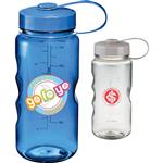 Excursion BPA Free Custom Sport Bottle
