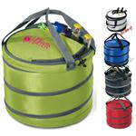 Custom Collapsible Party Coolers, Promotional Collapsible Cooler