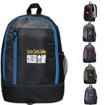 Eclipse Promotional Backpacks