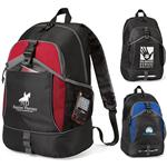 Escapade Custom Backpack, Promotional Backpacks, Kids Backpack