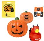 Halloween Promotional Items and Halloween Marketing Giveaways