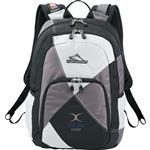"High Sierra Berserk 17"" Computer Backpack by Adco Marketing"