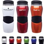 Maui Gripper 14 oz Travel Mugs
