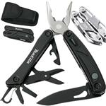 Promotional Multi Tools and Custom Multi Tools personalized with your logo