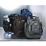 Ogio Metro Custom Laptop Backpacks