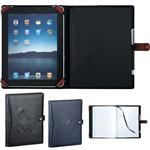 iPad Journal book, Ebook, Pedova eTech Journalbook