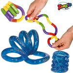 The Tangle Puzzle Unique Promotional Item