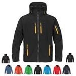 Stormtech Men's Expedtion Softshell