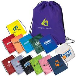Racing promotional giveaways