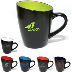rock of gibraltar mug designer ceramic mugs adco marketing