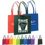 Trade Show Tote Bags and Conference Totes