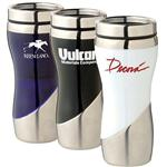 Bella Travel Mugs