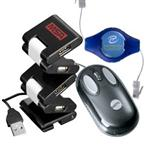 Computer Accessories & Computer Promotional Items