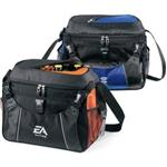Custom Cooler Bags & Promotional Coolers
