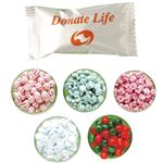 Hospitality Mints Individually Wrapped Hard Candies